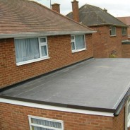 Roof Repairs After